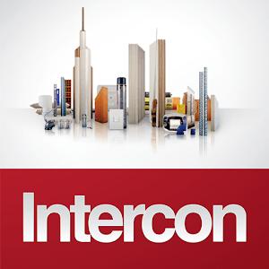 Intercon 2013