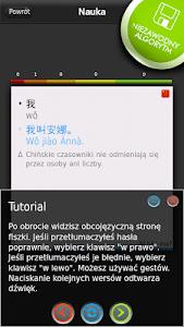 FISZKI Chiński Starter screenshot 3
