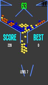 100 Balls 3D screenshot 4