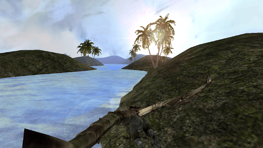 Dragon VR screenshot 9
