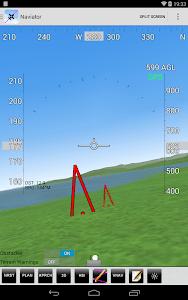 Naviator screenshot 18
