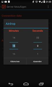 RustDroid: Rust Server Admin screenshot 3