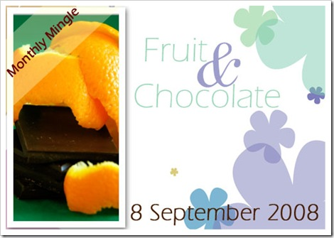 MM Fruit & Choc Logo Aug 2008