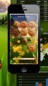 Luck Mon screenshot 1