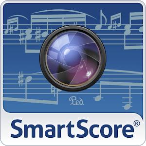 SmartScore NoteReader apk