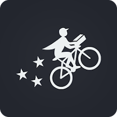 Postmates: Food Delivery, Fast for play store