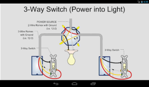 Electric Toolkit  Home Wiring  Android Apps on Google Play