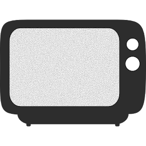 Cathode: Shows and Movies