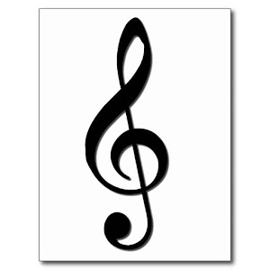 download Music Theory By MusicHorizon apk
