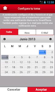 Craveri.Fem screenshot 2