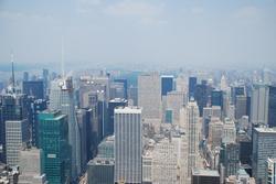 new_york_008.jpg