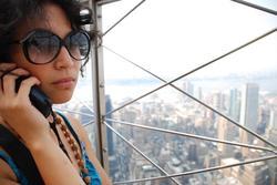 new_york_011.jpg