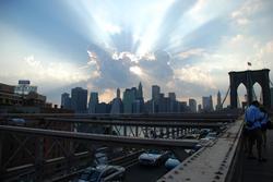 new_york_064.jpg
