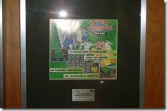 S3600006