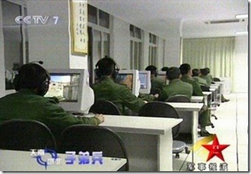 Chinese_army_training_2