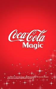 Coca-Cola Magic screenshot 6