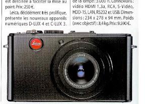 Leica_D_Lux4_small.jnc77wucv69z.jpg