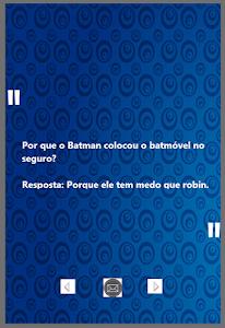 Charadas Kids screenshot 0