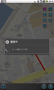 MapPaint screenshot 2