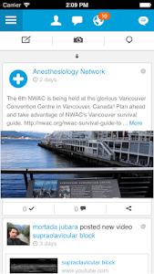 Anesthesiology Network screenshot 10