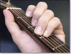C-major_chord_on_guitar