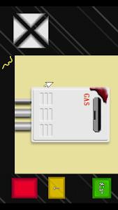 逆脱出ゲーム2 screenshot 1