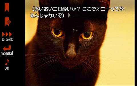 暁のメイデン screenshot 18