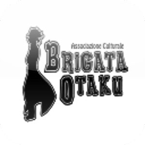 Brigata Otaku