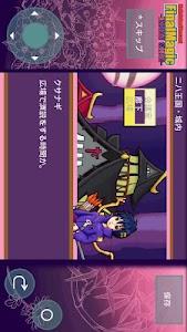 FinalMagicES 無料[物語重視オンラインバトル] screenshot 2