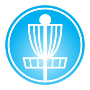 download DiscGolf Wear apk