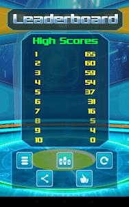 Robot Dash - Robot Boxing screenshot 17