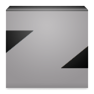 Z-Validations Library Demo