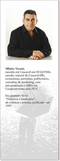 capa_mhário