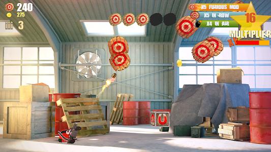 Cubly 3D screenshot 11