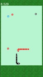 Battle Snake 2: Catch the Tail screenshot 4
