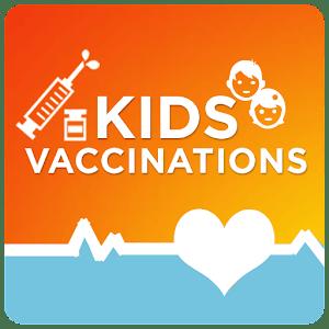 Kids Vaccination