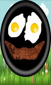 Breaking Egg screenshot 7