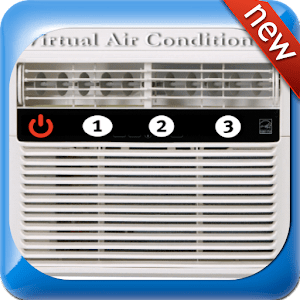 Virtual Air Conditioner