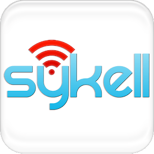 SYKELL