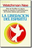 liberacion_del_espiritu