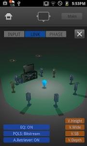 iControlAV2013 screenshot 2