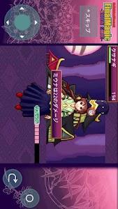 FinalMagicES 無料[物語重視オンラインバトル] screenshot 0