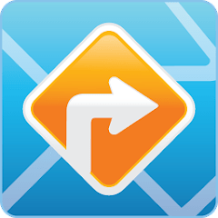 AT&T Navigator: Maps, Traffic free download for android latest version