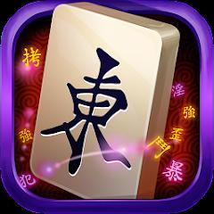 Mahjong Epic 2017