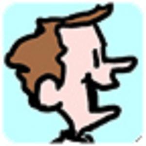 HOME&AWAY-看漫畫輕鬆學英語(C20101101)