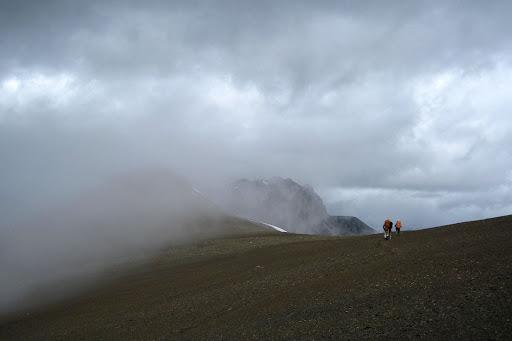 https://i2.wp.com/lh5.ggpht.com/mychinada/SKjVj6UJkYI/AAAAAAAAGgE/uvDhGuKxf-o/Mt.Robson%20415.jpg