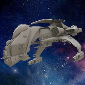 Space Battleships Pro