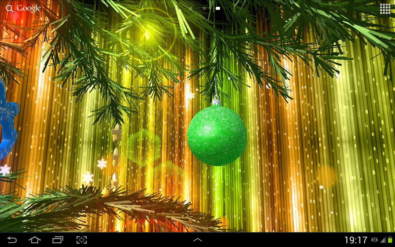 mas 3d live wallpaper android apps on google play