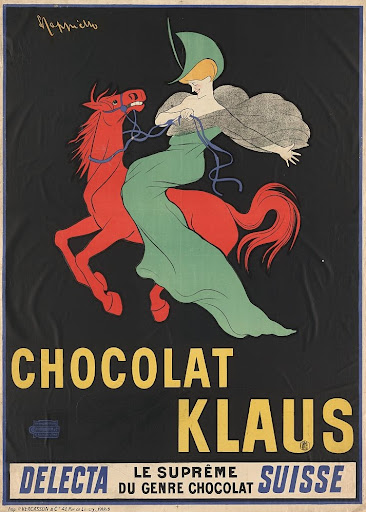 Leonetto_Cappiello_-_Chocolat_Klaus.jpg