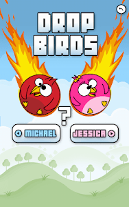 Drop Birds screenshot 12